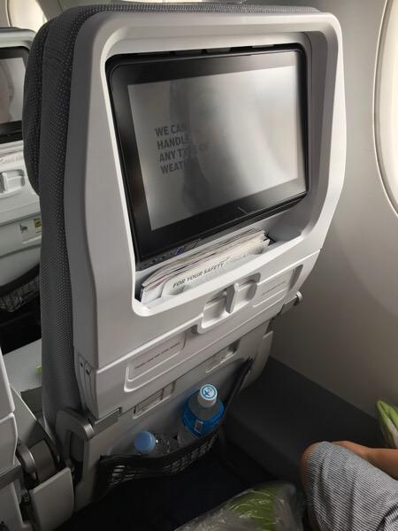 A350_seat