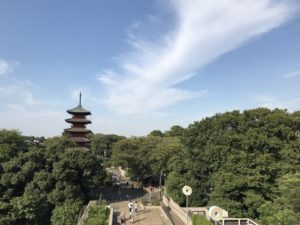 20171009_池上線無料_12