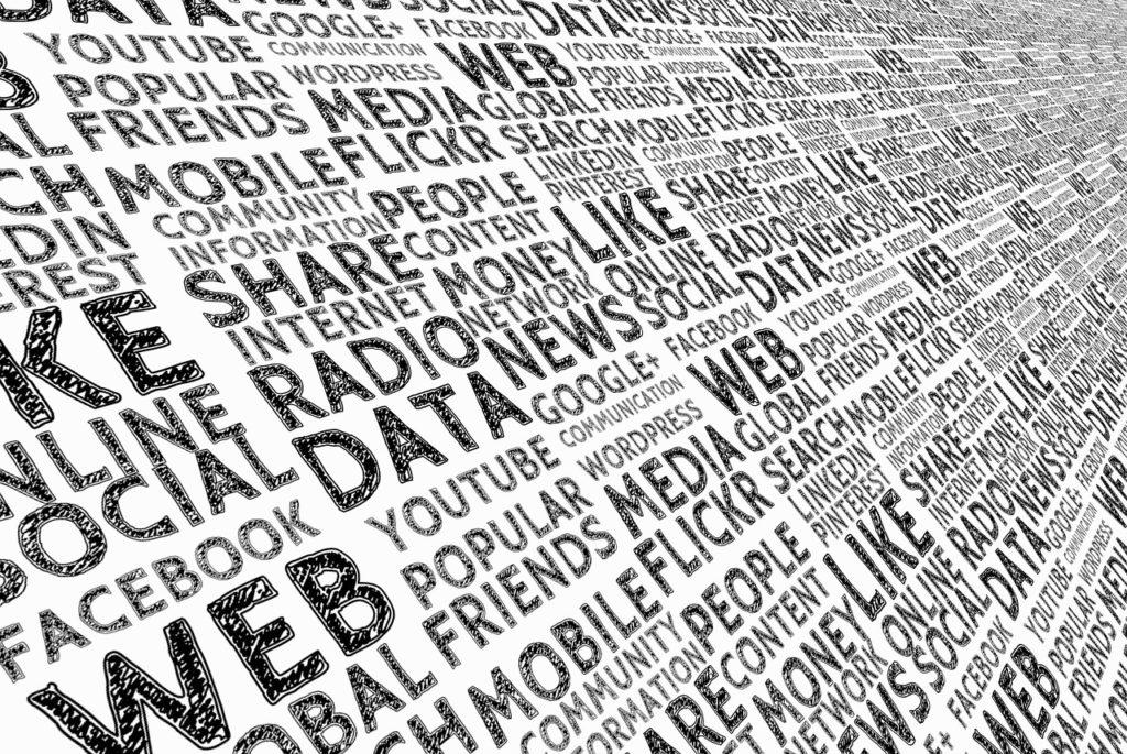 various_data