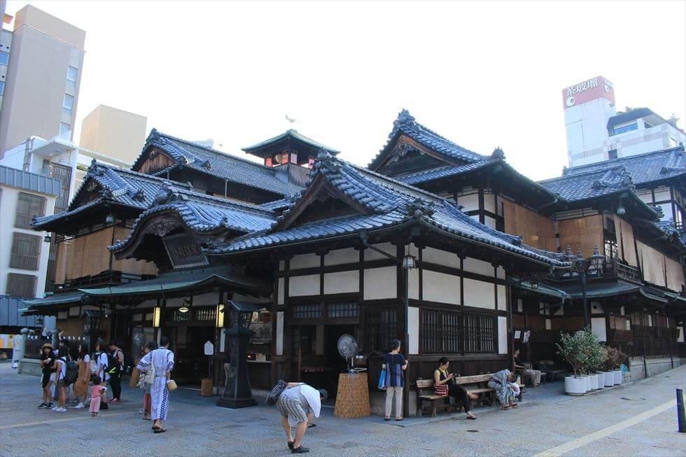 shikoku-matsuyama-26