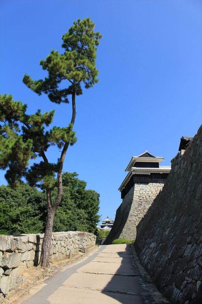 shikoku-matsuyama-21