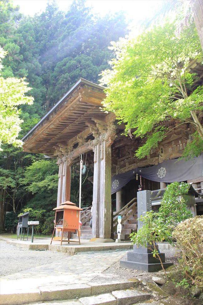 shikoku-matsuyama-16