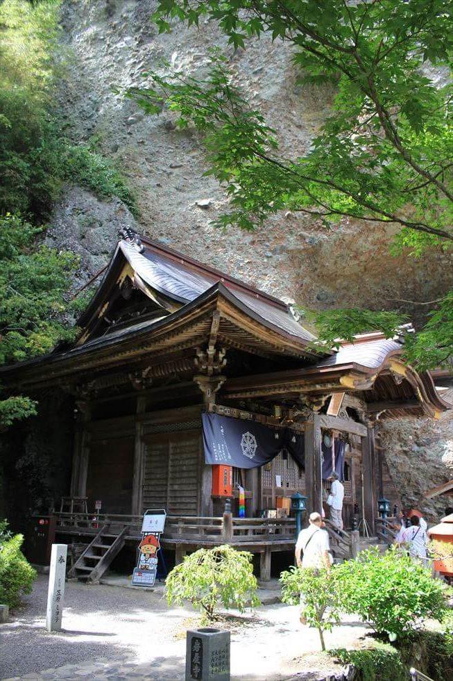 shikoku-matsuyama-15