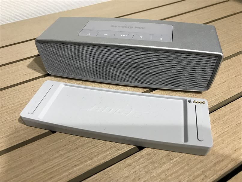 bose-sound-link-mini-4