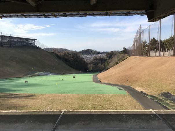 golf-course-debut-01