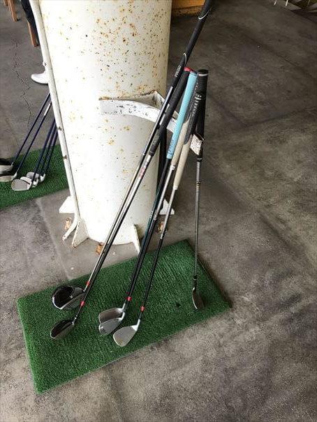 golf-course-debut-02