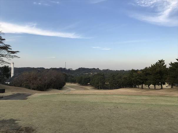 golf-course-debut-03