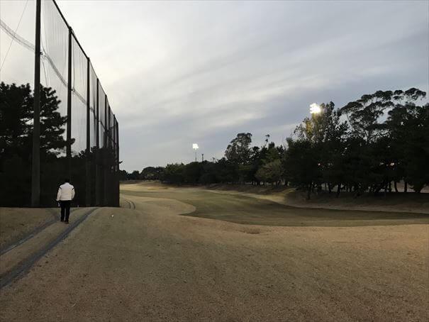 golf-course-debut-04
