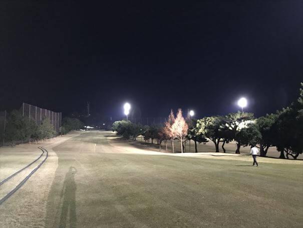 golf-course-debut-05