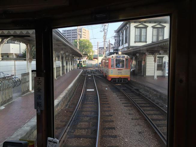 shikoku-matsuyama-11