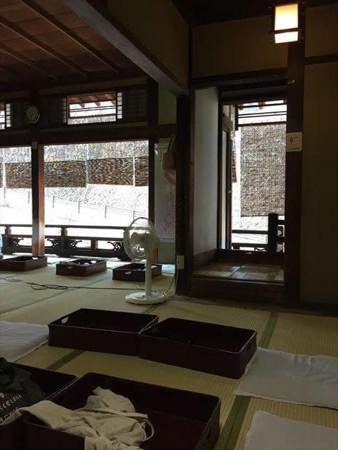 shikoku-matsuyama-08