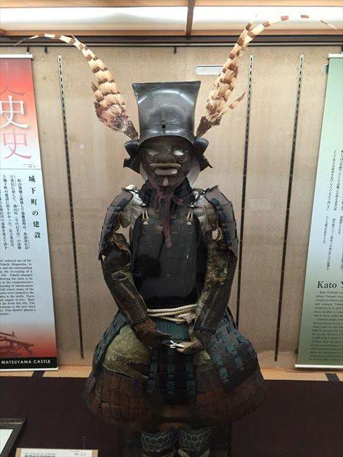 shikoku-matsuyama-06