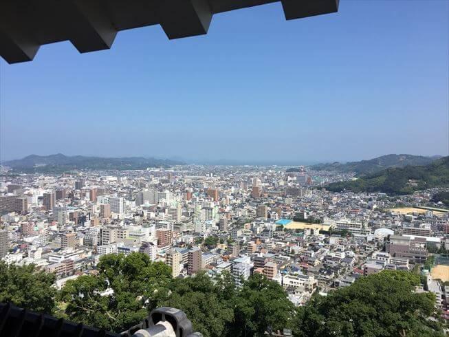 shikoku-matsuyama-02