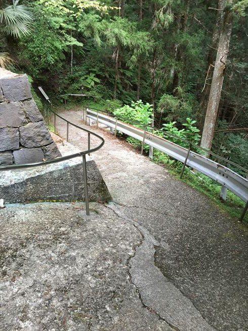 shikoku-matsuyama-32