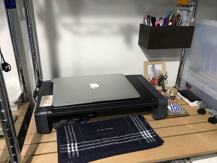 standing-desk-4