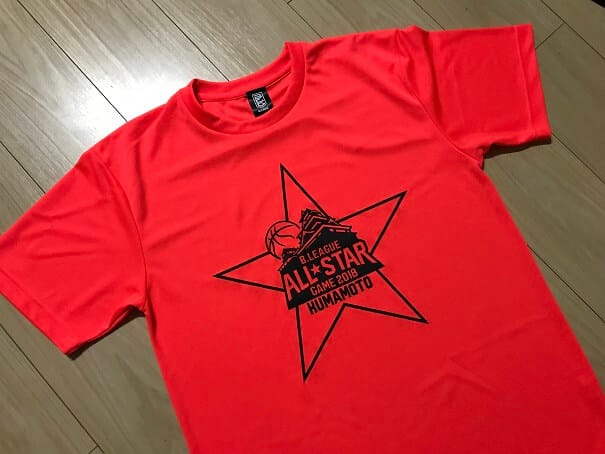 bleague-all-star-2018-2
