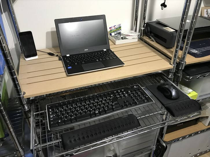 standing-desk-3